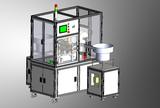 熔断器铆接机